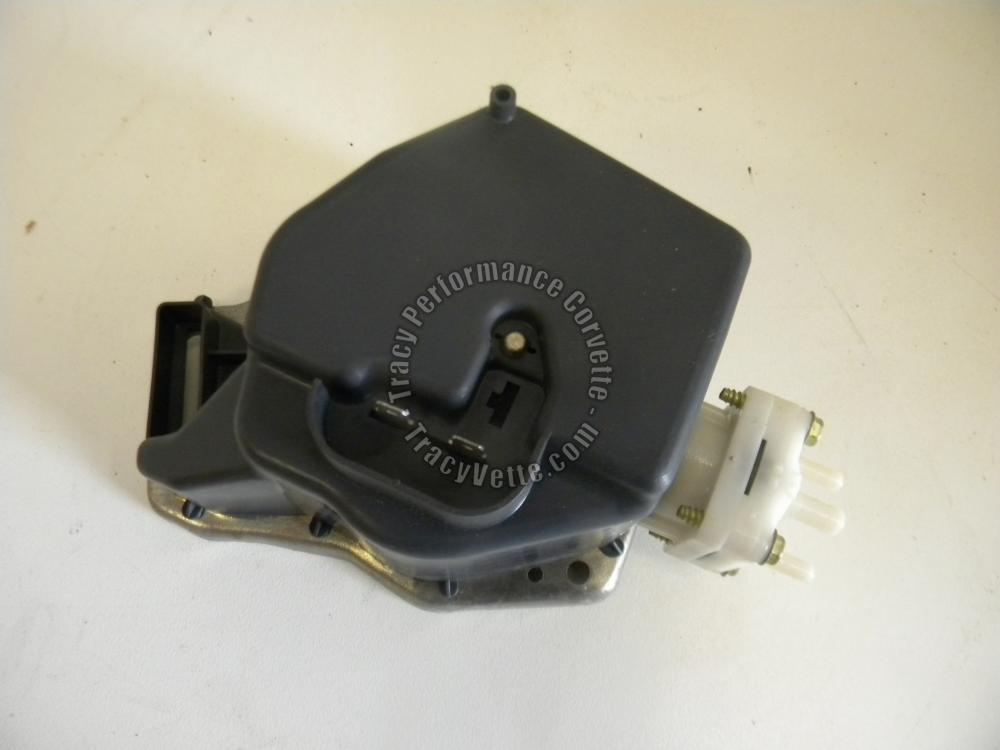 1973-1982 GM, Camaro Etc NOS 22021345 W/Shield Washer Pump/Pulse Delay Wiper/CD4