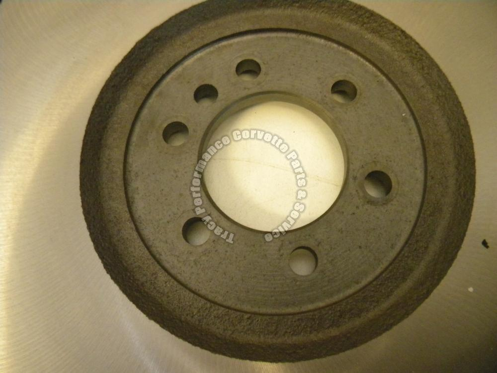 1971-1979 Chevy 3973456 11