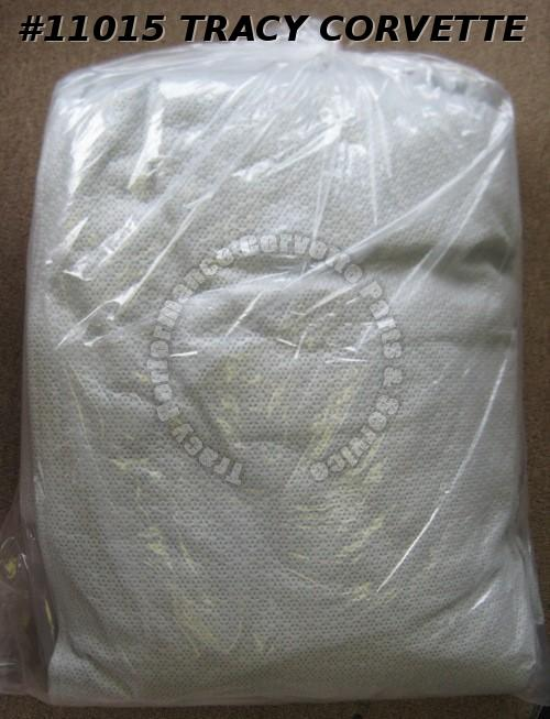 1991 1992 1993 1994 1995 Toyota MR2 Matrix Car Cover *Inventory Clearance*
