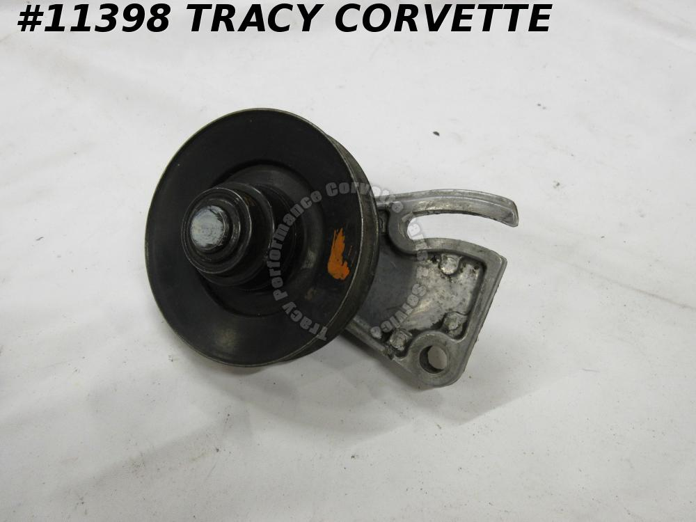 1960-69 Corvair Used 3779958 Idler Puller 60 61 62 63 64 65 66 67 68 69