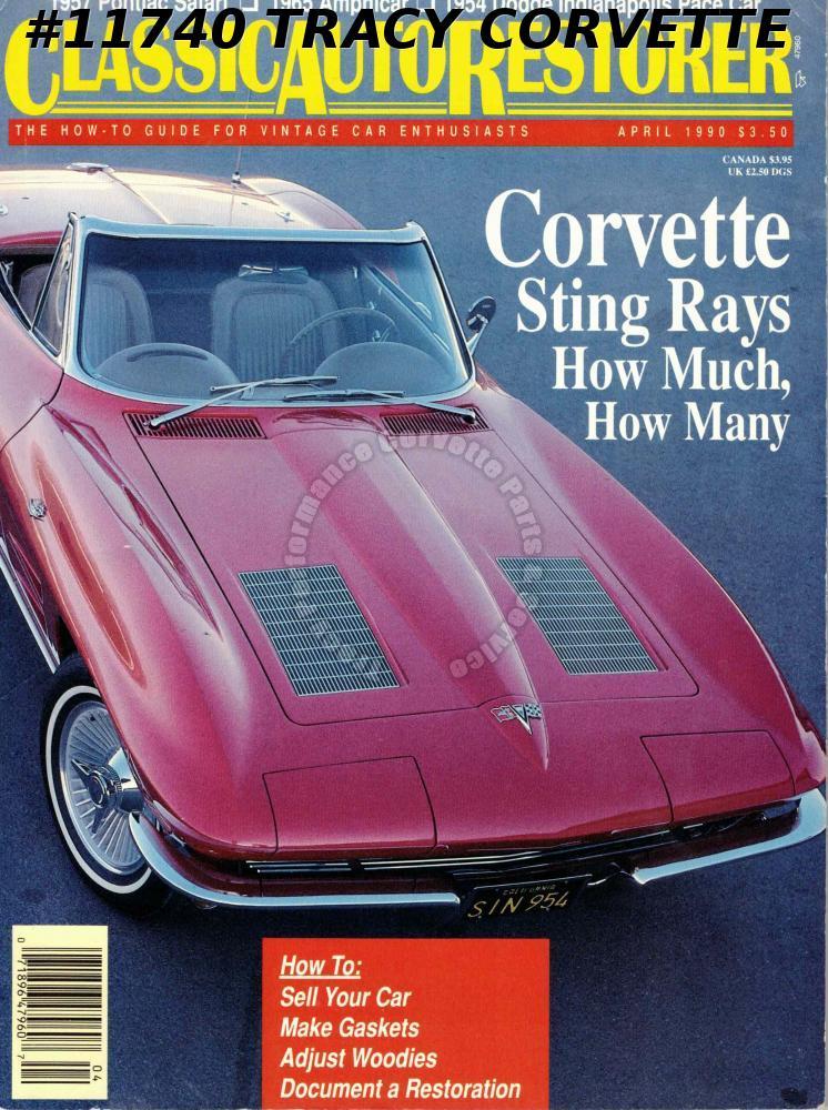 Fan Apparel & Souvenirs Discreet Rare Ac Racing 1995 #42 Coors Light Pontiac Spark Plug & Card