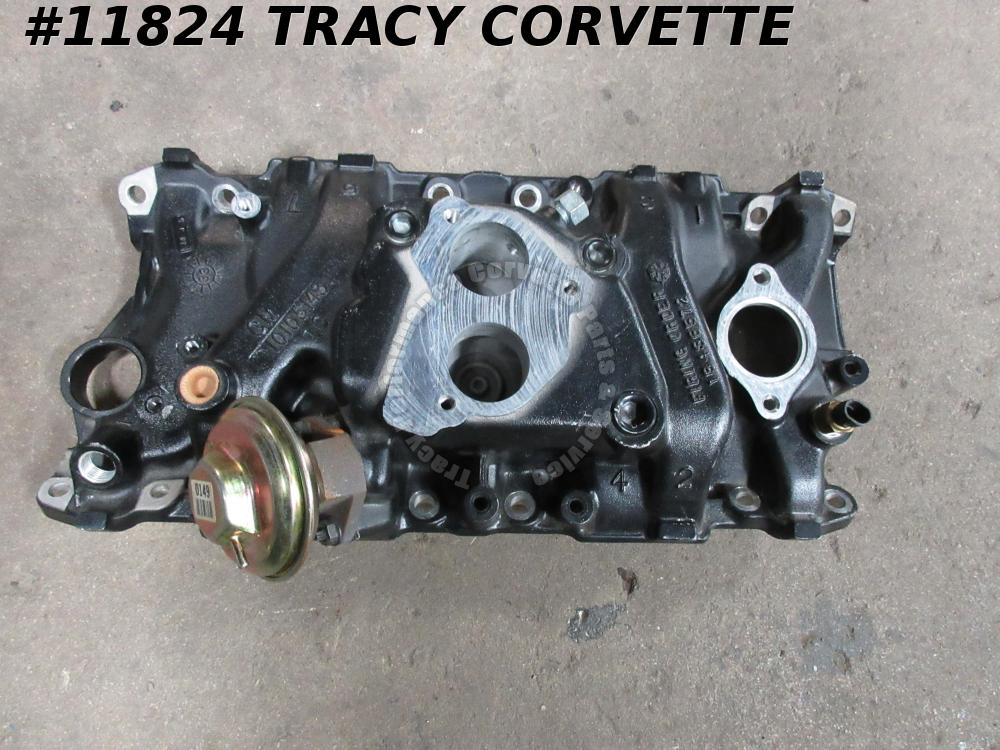 eBay Motors | Tracy Performance Corvette Sales, Parts and