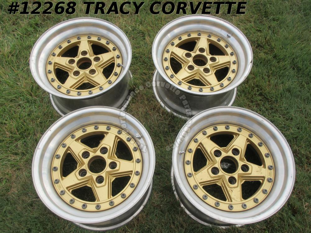 eBay Motors | Tracy Performance Corvette Sales, Parts and ... on