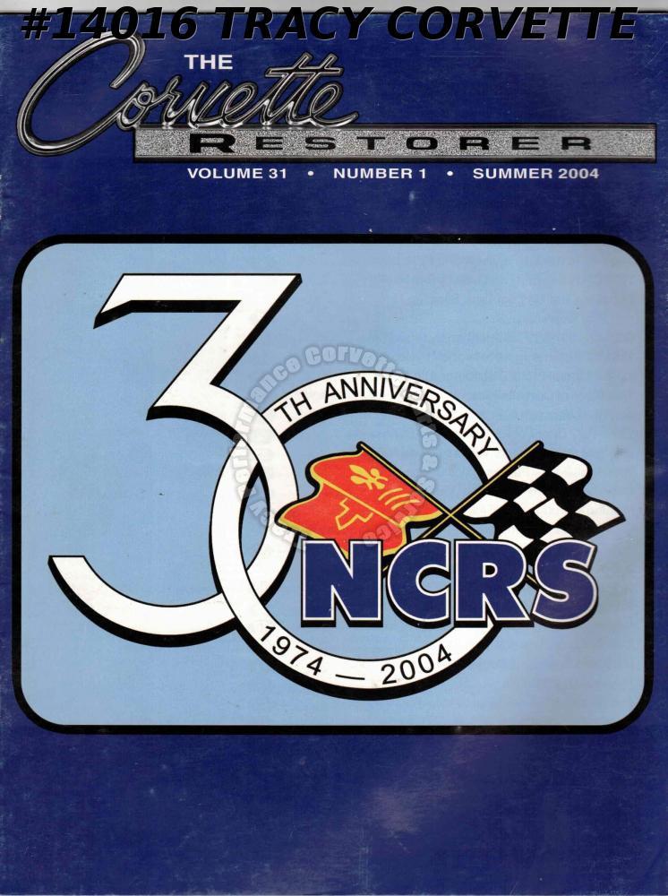 Speed Freak Billet CNC Panel//Badge//Emblem HotRod Cafe Racer Sportster cb750 Chop
