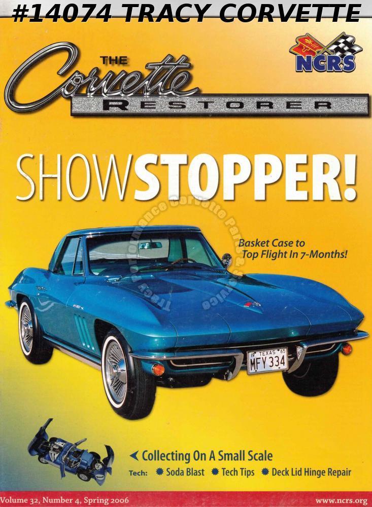 1965 Cuda 300 Polara GT Dart Chrysler Fury NOS MoPar Back Up SWITCH Chryco