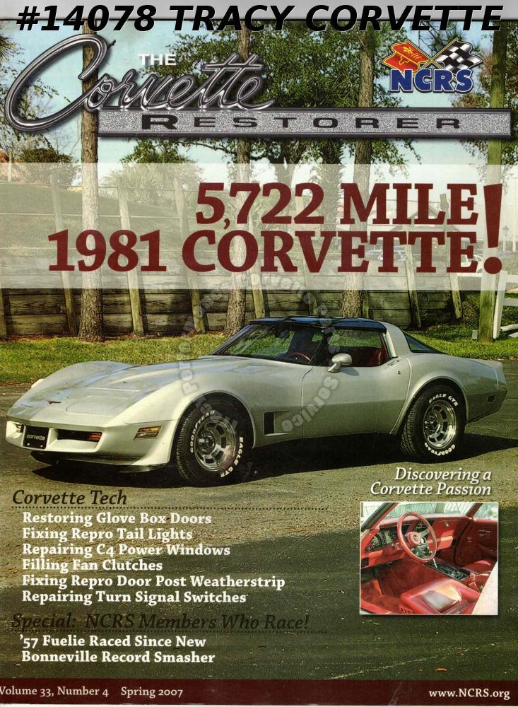 Complete Rear Parking Brake Hardware Kit for Chevrolet Corvette 1984-1987