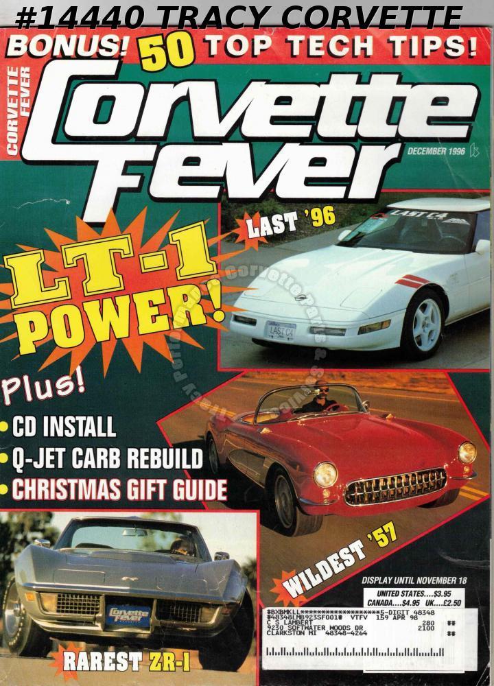 SUZUKI GT 500 1976-1978 Carburetor stainless allen screw kit #1 GT500