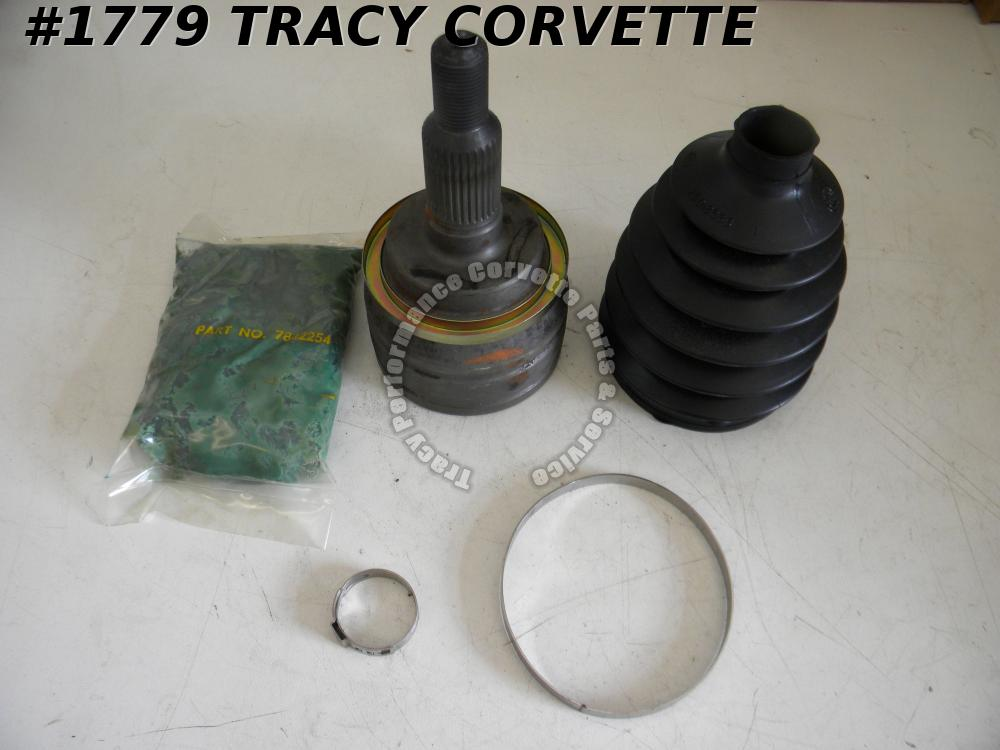 1988-1997 Chevy/GMC/Suburban Military Truck NOS 26020728 CV Axle Joint Kit 89 90
